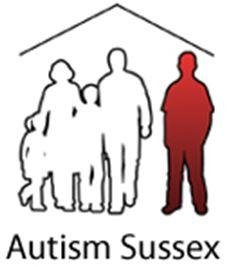 Autism Sussex